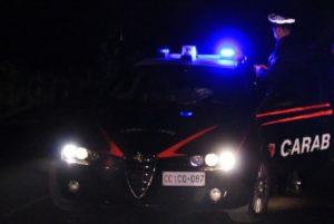 Tentata violenza sessuale a Viareggio: l'aggressore è un uomo straniero di 25-30 anni.