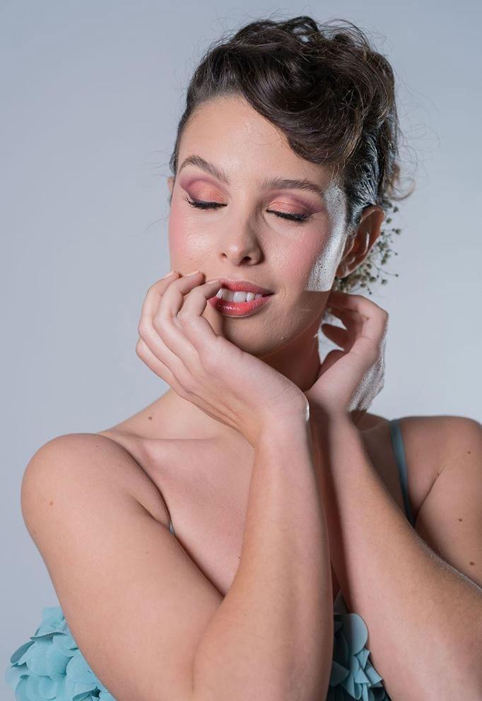 Trucco-occhi-makeup-sposa